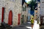 Haut Béarn Tourisme Béarn Pyrénées