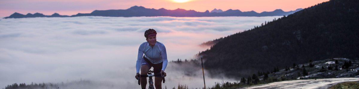 Vélo & VTT en Aragon et Béarn Pyrénées