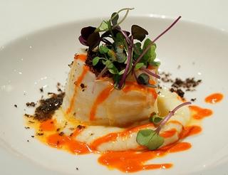 Gastronomie, les étoilés Michelin en Aragon dans les Pyrénées