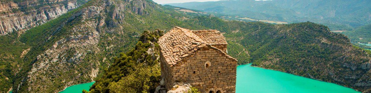 Nature et randonnées en Aragon et en Béarn dans les Pyrénées