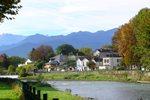 Pays de Nay Tourisme Béarn Pyrénées