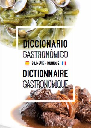 Dictionnaire gastronomique Aragon Béarn